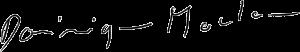 siganturemoulon-300x52